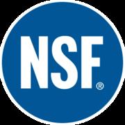 www.nsfsport.com